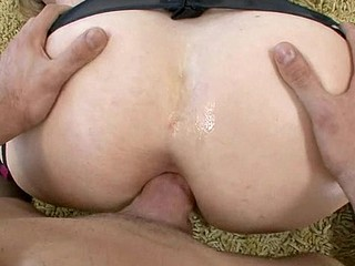 Sexy darling have a fun satisfying stud with wild shlong riding